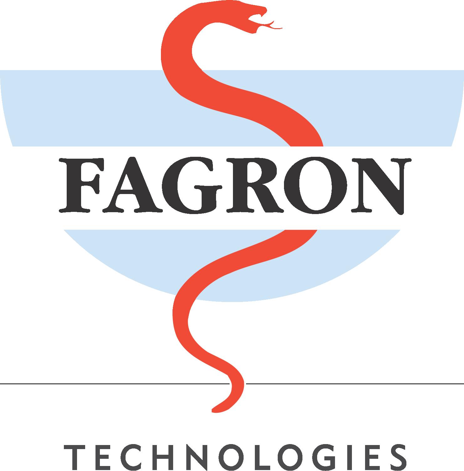 Fagron Technologies