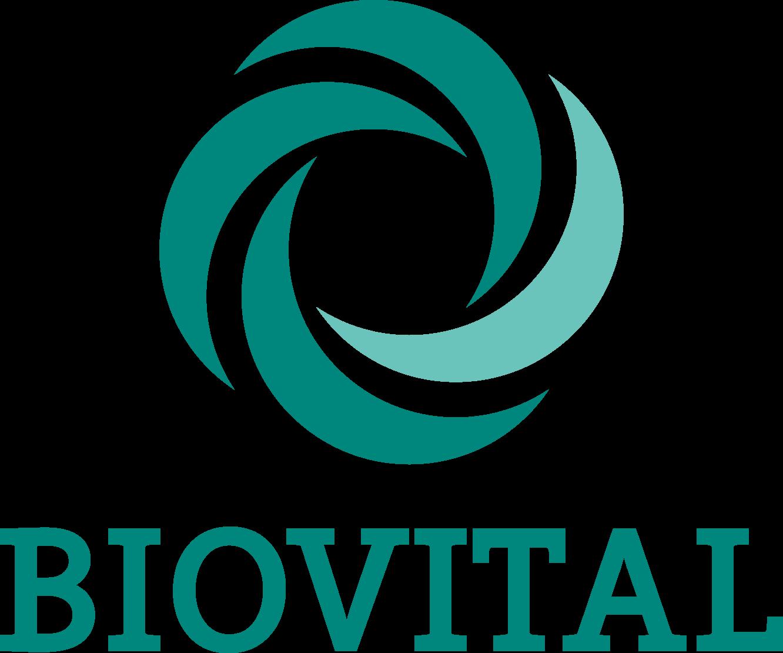 Biovital