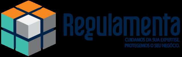Regulamenta