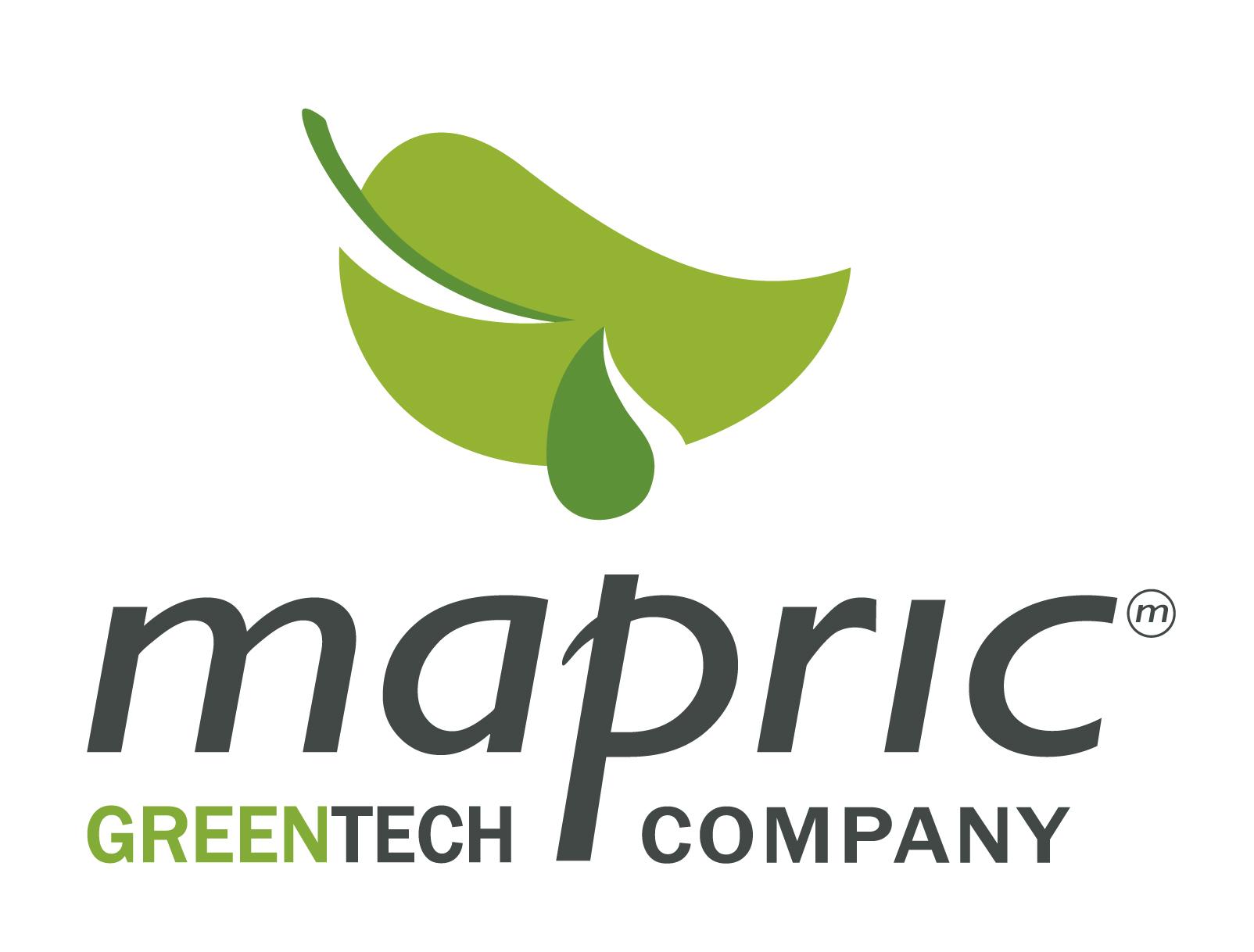 Mapric Produtos Farmacocosméticos Ltda.