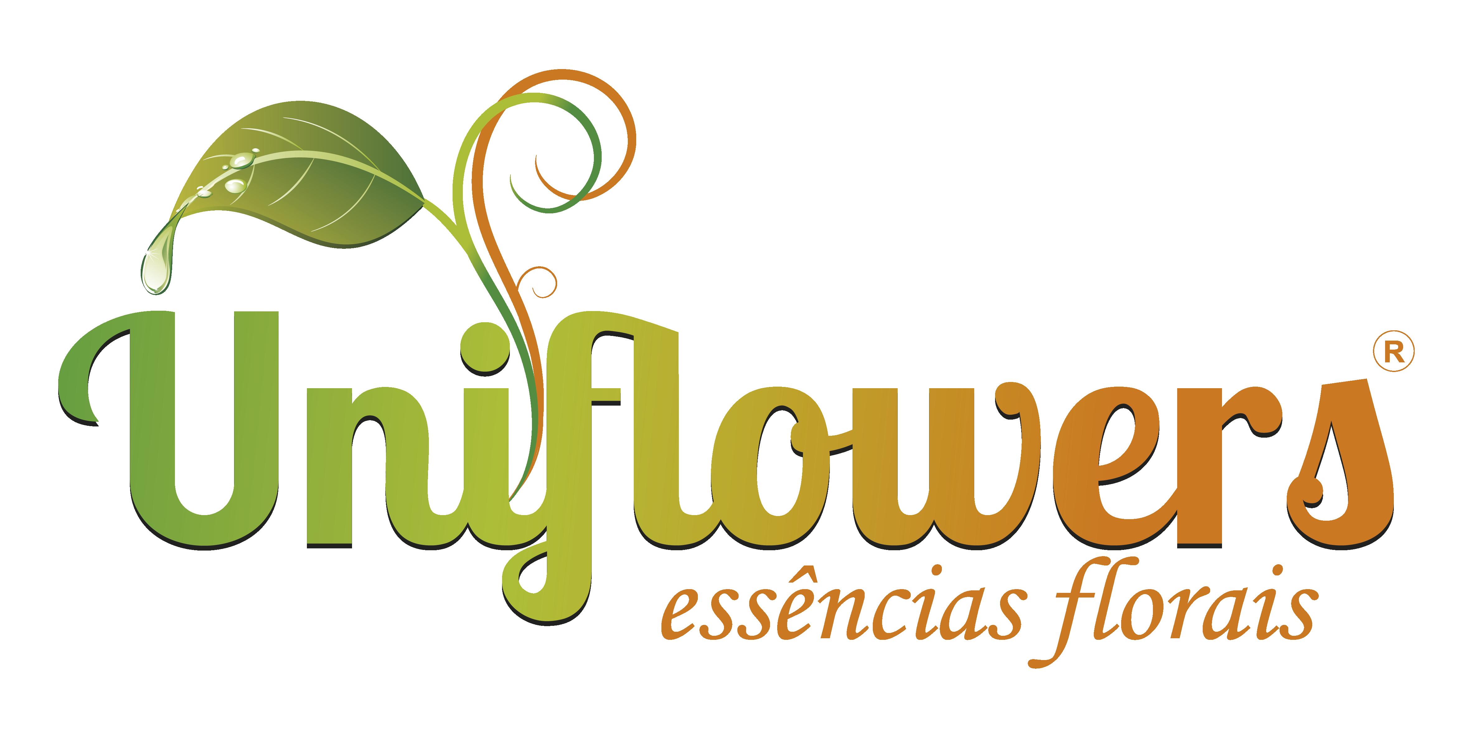 Uniflowers Comércio de Essências Florais LTDA
