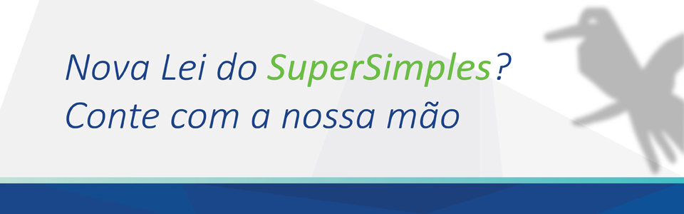 SUPERSIMPLESS