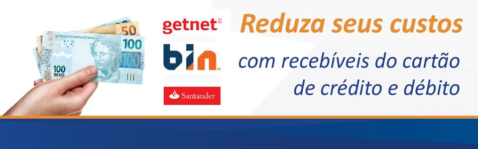 Banner Desconto 3 bancos