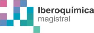 Iberoquimica
