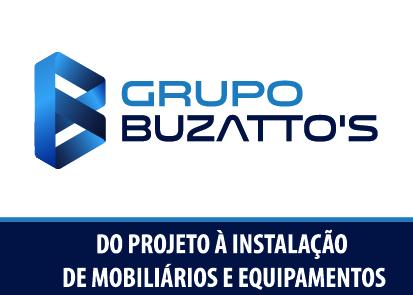 Buzatto`s