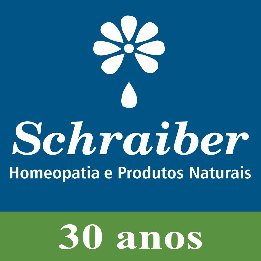 Laboratório Schraibmann Ltda.